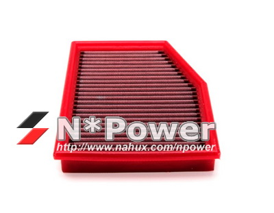 BMC-AIR-FILTER-FB140-01-PORSCHE-BOXSTER-986-S-2-5-96-99-2-7-99-04-3-2-00-04