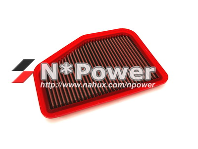BMC-AIR-FILTER-HOLDEN-COMMODORE-UTE-CALAIS-OMEGA-SS-VE-V6-3-6-V8-6-0-SPORTWAGON