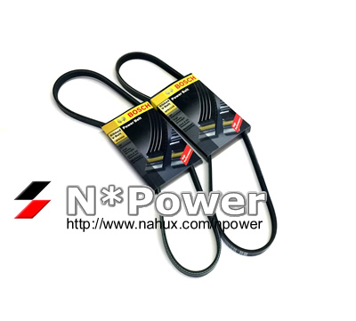 BOSCH-DRIVE-BELT-SET-MAZDA-MX5-MX-5-NB-SE-1-8-1-6-AC-PS