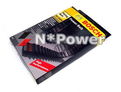 BOSCH-TIMING-BELT-VOLVO-C30-D5-S40-S80-V50-XC90-D5244T-2-4-DIESEL-TURBO