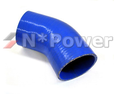 3-45-DEGREE-SILICONE-HEAVY-DUTY-BENDS-4PLY-INTAKE-PIPE
