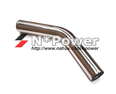 2-25-45-DEGREE-1-5MM-STAINLESS-304-LONG-MANDREL-BEND