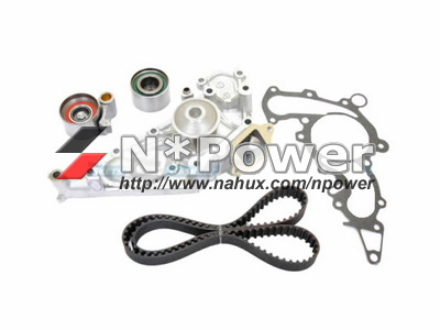 Sis moreover Search furthermore  on lexus sc400 water pump