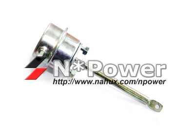 TURBO-ACTUATOR-11-80LBS-FALCON-XR6-TURBO-BA-BF-FG-UPGRA