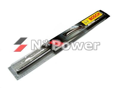 BOSCH-BBA450-AEROTWIN-WIPER-BLADE-450MM-MITSUBISHI-LANCER-EVO-7-8-9-INTEGRA-DC2